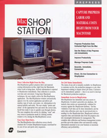 MacShopstation